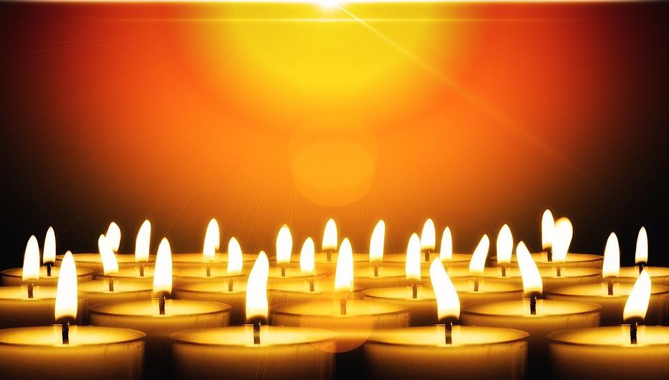 candlesy