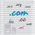 Domain Descriptions